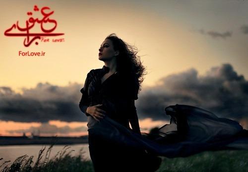 cloud,emotive,nature,photography,portrait,river-6b5ddf3cd8bd02bea2d8e106f420629d_hghjgh