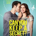 فیلم-Can-You-Keep-a-Secret
