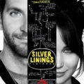 Silver-Linings-Playbook-2012