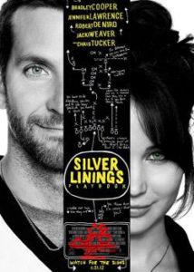 Silver-Linings-Playbook-2012