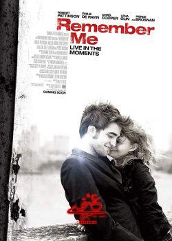 Remember-Me-2010